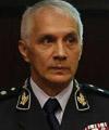 José Nunes Da Fonseca