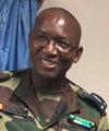 Joseph Mamadou Diop