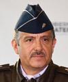 Juan Carlos Alemán Soto
