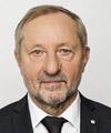 Julius Špičák