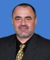 Libor Kachlík