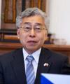Kaoru Shimazaki