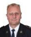Miloslav Kaplan