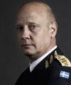 Karl Engelbrektson