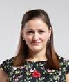 Karolína Koubová