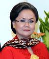 Kenssy Dwi Ekaningsih