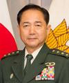 Kōji Yamazaki