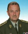Ladislav Jung