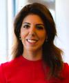 Leena Al-Hadid
