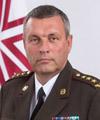 Leonid Kalnins