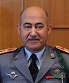 Abdelfattah Lourak