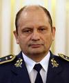 Lubomír Svoboda