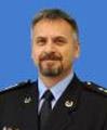 Miloslav Machát