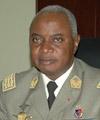 Mahamane Touré
