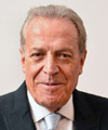 Manuel Antonio Mejia Dalmau