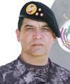 Manuel Gómez De La Torre Araníbar