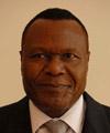 Marcel Robert Tibaleka