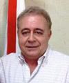 Marcio Florencio Nunes Cambraia