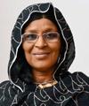 Mariam Ali Moussa