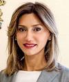 Mariam Rakviashvili