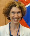 Maria Ubach Font