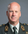 Martin Wijnen
