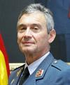 Miguel Ángel Villarroya Vilalta