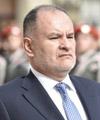 Miguel Camilo Ruiz Blanco