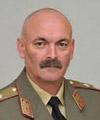 MIHAIL Dimitrov Popov
