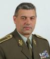 Miloslav Lafek