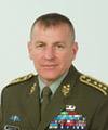 Miroslav Hlaváč