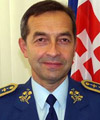 Miroslav Kocian