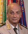 Mohamed Ahmed Zaki