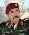Mohammad Yasin Zia