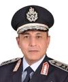 Mohammed Abbas Helmy Hashem
