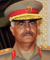 Mohammed Khaled Al-Khadher