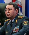 Murat Bektanov