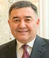 Nabijon Kasimov