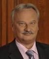 Jiří Nováček