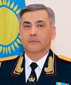 Nurlan Yermekbayev