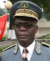 Guy Blanchard Okoi