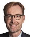 Ole Henrik Frijs-Madsen