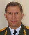 Onik Gasparyan