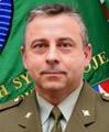 Pavel Andráško