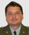 Pavel Brabec