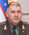 Pavel Ergashev