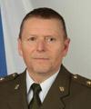 Pavel Skála