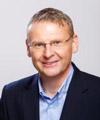 Petr Měřínský