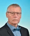 Petr Nedvědický