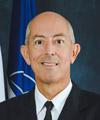 Philippe Lavigne